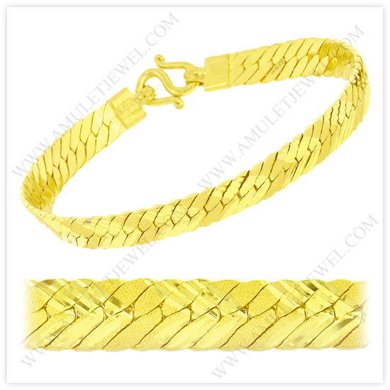 chains necklace gold collection pendant hqdefault chain with watch jewellery youtube designs