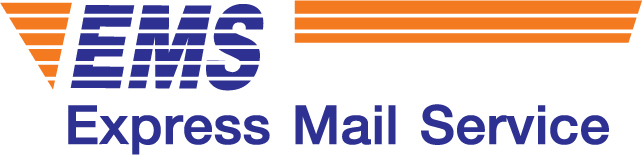 EMS (Express Mail Service of Thai Post)