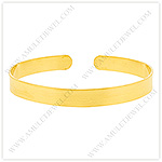 Cheap-Gold-Bangle-Bracelets