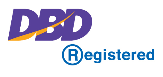 About Us: AmuletJewel.com is registered with the Department of Business Development, the Ministry of Commerce of Thailand. Click on this image for our e-commerce registration number.